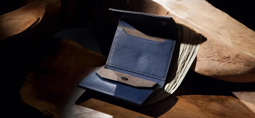 20代男性におすすめの革財布