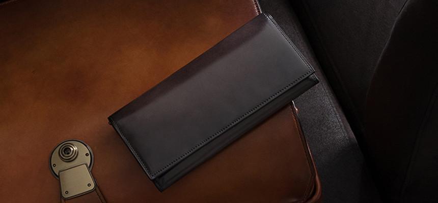 「4万円~10万円」メンズ革財布