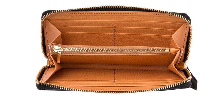 スカイスクレーパーのデザイン
