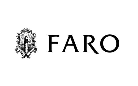FARO(ファーロ)