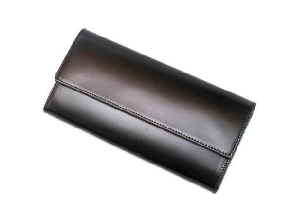 CIMABUE graceful(チマブエ グレースフル)の長財布