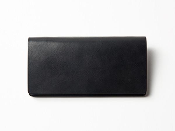 SLOW(スロウ)の長財布