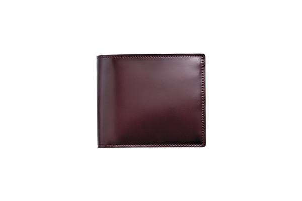 CYPRISコードバン折財布