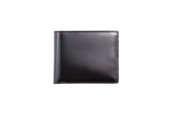 CYPRISコードバン&リンピッドカーフ折財布