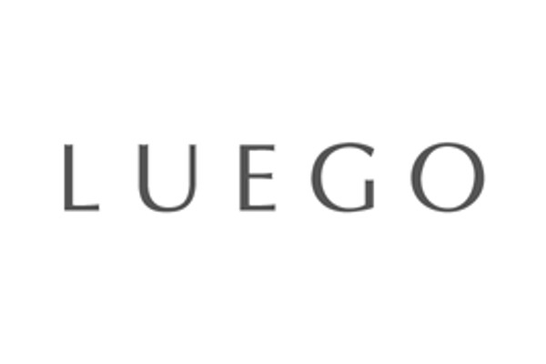 LUEGO(ルエゴ)