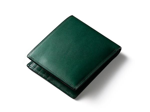 緑色系の色彩
