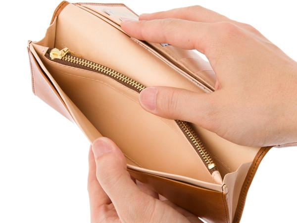 フリーポケットの多機能性