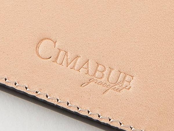 CIMABUE「C15193」のロゴデザイン