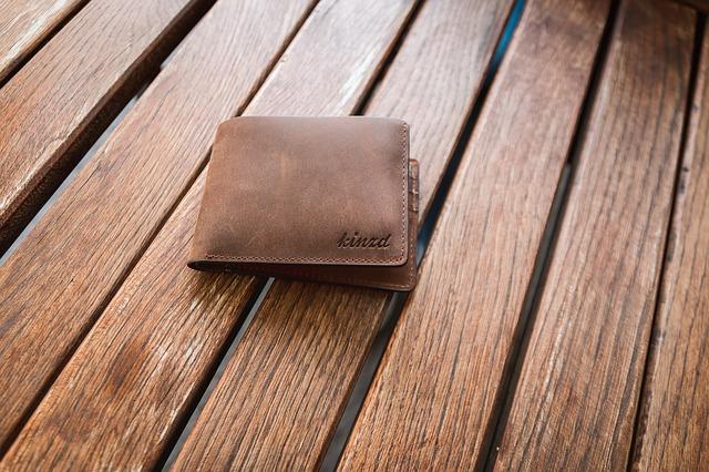 40代男性におすすめの革財布ブランド(メンズ)