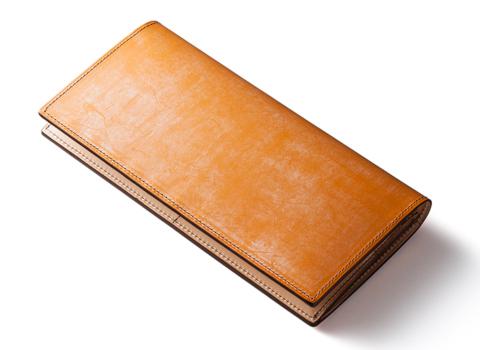 インペリアルウォレット(長財布)