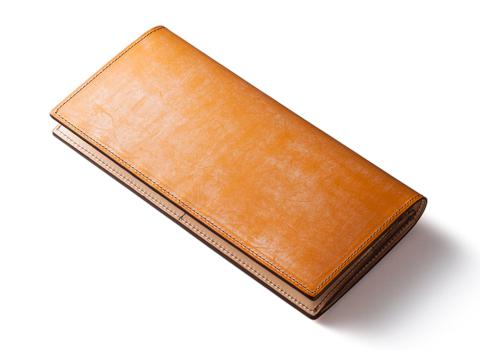 アルフレートウォレット(長財布)