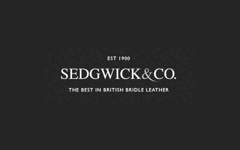 セドウィック社&クレイトン社(SEDGWICK&CO.)