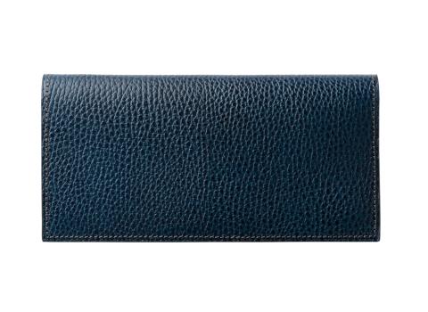 ピエトロレザーの長財布の特徴と魅力