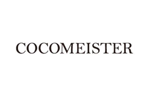 ココマイスター(COCOMEISTER)