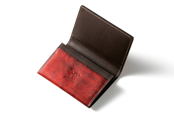 ベテルギウス・ハッブルカードケース(カードケース)