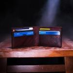 財布の買い替え