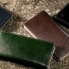 カヴァレオ(CAVALEO)財布シリーズ