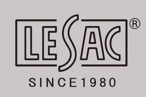 LE'SAC(レ・ザック)