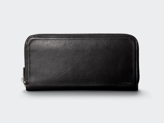 Antique Leather長財布「01-20003」
