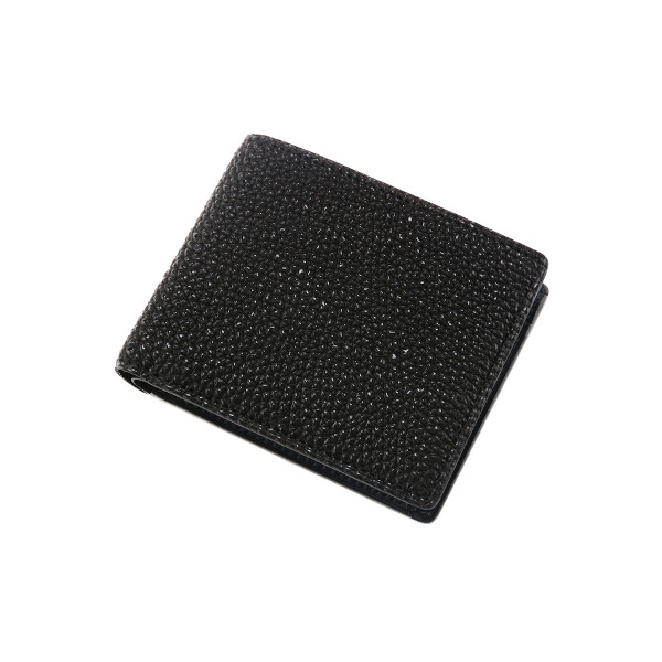 CYPRIS COLLECTION「極2」二つ折り財布