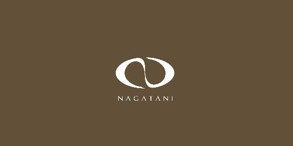 ナガタニ|NAGATANI