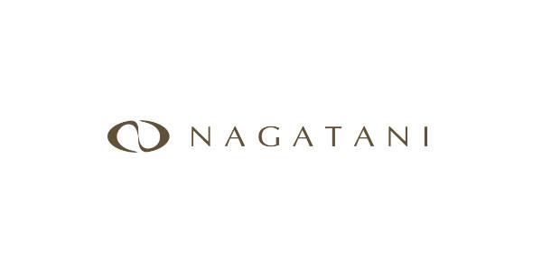 NAGATANIの特徴と魅力