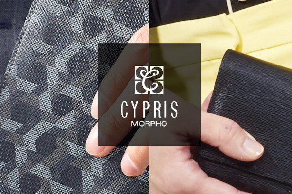 キプリス(CYPRIS)