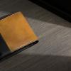 本物志向のメンズ革財布「二つ折り財布」LIST!