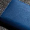 素敵な「青(ブルー)」が魅力のメンズ長財布特集!