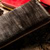 グラディアトゥール|ブライドルレザーラウンドファスナー長財布