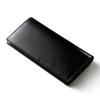 スタンフォード|シェルコードバン長財布